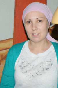 Коростелёва Виктория Олеговна